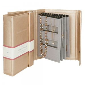 jo60-002-book-of-necklaces-organiser