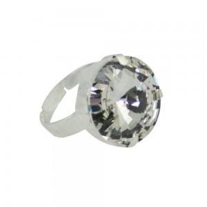 rg54-101-clear-crystal-costume-ring_7