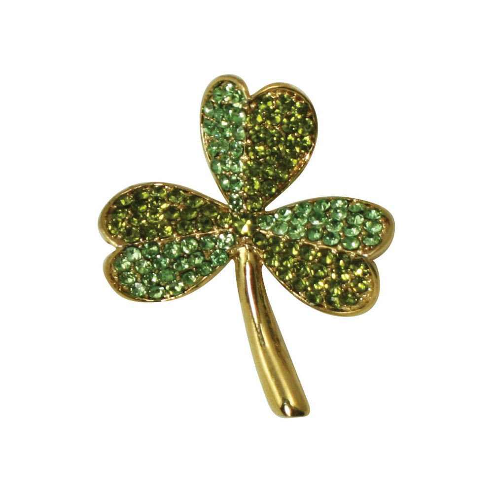 bh31-014-shamrock-peridot-and-olivine-diamante-crystal-gold-tone-flower-brooch