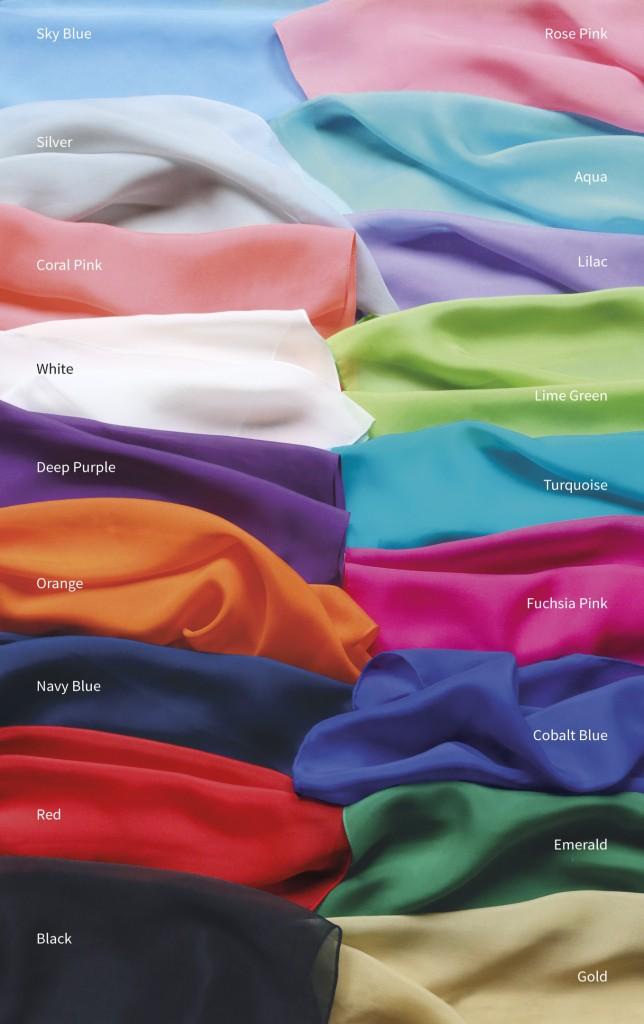 scarves-stack-shot