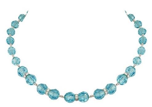 n9013-serenade-aquamarine-swarovski-crystal-silver-tone-necklace