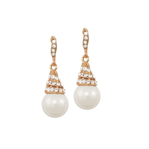 ep45-051-renata-white-pearl-and-swarovski-crystal-rose-gold-tone-drop-pierced-earrings