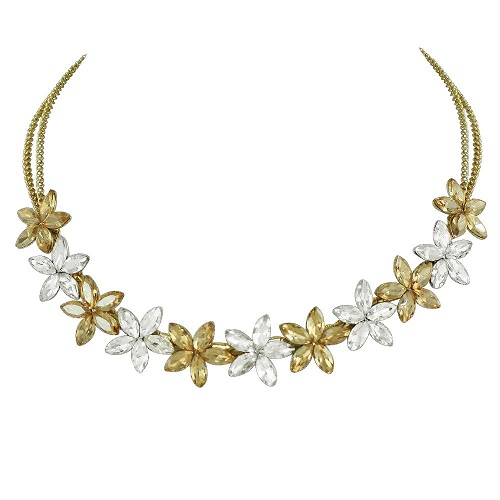 ne88-561-grandiflora-topaz-and-clear-crystal-gold-tone-floral-necklace