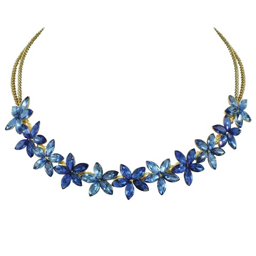 ne88-562-grandiflora-sapphire-and-light-sapphire-crystal-gold-tone-floral-necklace