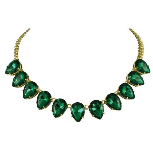 Seduction Emerald Now £20