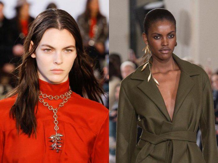 autumn jewellery trends