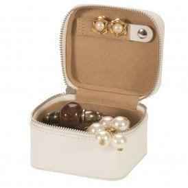 Jewellery Storage Ladies Jewellery Box Eternal Collection