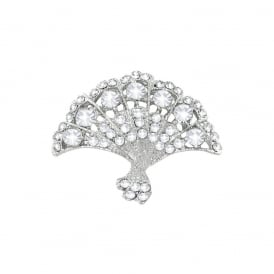 Vintage Style Brooches | Swarovski Brooches | Eternal Collection