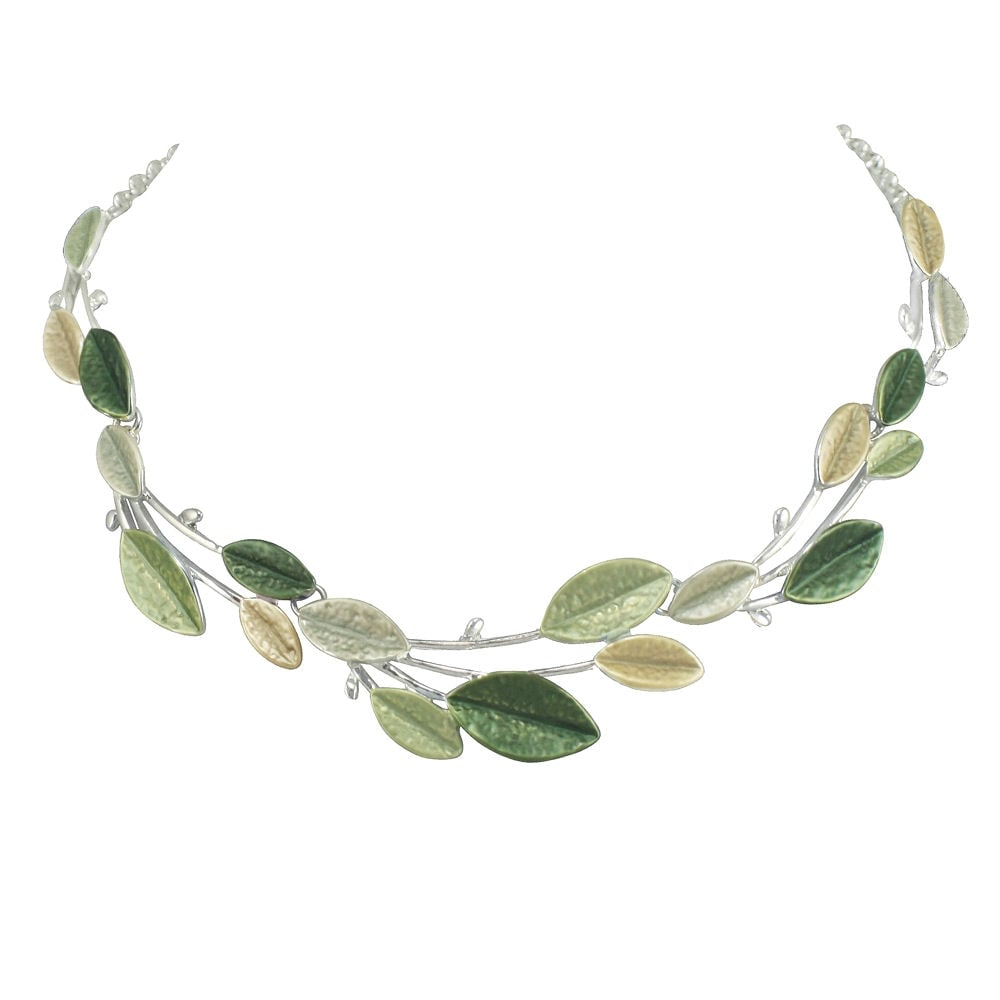 dahari succulents product succulent untitled necklace s botanic jewelry leaves en shelly